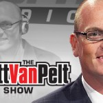Scott Van Pelt, I Thank You