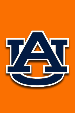 multimedia rh warblogle com Auburn University Tiger Logo Auburn Desktop Logo