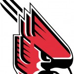 The First Look - Ball State Cardinals
