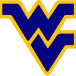 The First Look - West Virginia Mountaineers