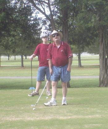 f_Golfersm_1046fbf