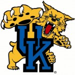 Kentucky Preview: We'll See What Happens