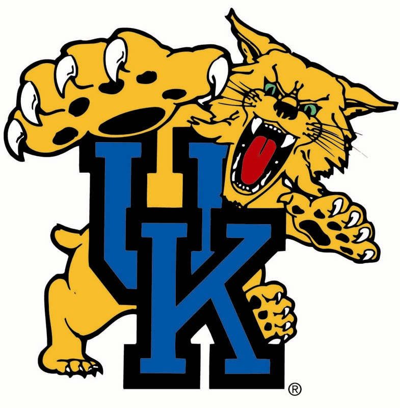 kentucky-wildcats