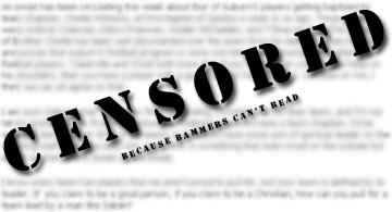 censor#1