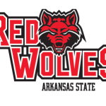 The First Look - Arkansas State Red Wolves