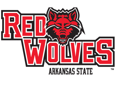 The First Look – Arkansas State Red Wolves
