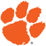 The First Look - Clemson Tigers