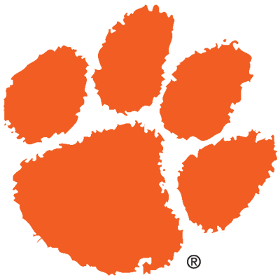 Clemson Preview Auburn Has More