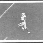 A Look Back - 1970 Auburn vs. Mississippi State