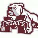 Mississippi State Preview