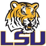 The First Look - LSU Tigers