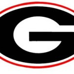 The First Look - Georgia Bulldogs