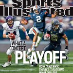 Sports Illustrated Never Looked So Good