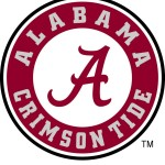 The First Look - Alabama Crimson Tide