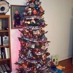 A Very Auburn Christmas