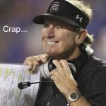 Cam Newton Ruled Eligible by NCAA