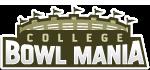 Join the 2010 WarBlogle.com Bowl Pick 'em!