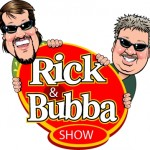 Rick & Bubba Misunderstand the 'Blogler