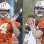 Tuesday Mailbag: Trottoseley, SEC Fandom, Super Bowl