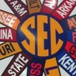 What Expansion is Doing to Auburn's Schedule