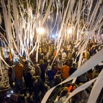 A Letter on the Future of the Toomer's Trees