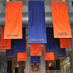 Auburn is a Special Place and the Nation Knows It
