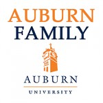 Auburn Football Lettermen Club's Response to Shooting