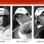 Jason Dufner Ranked #1 by ESPN, Snubbed by ESPYs