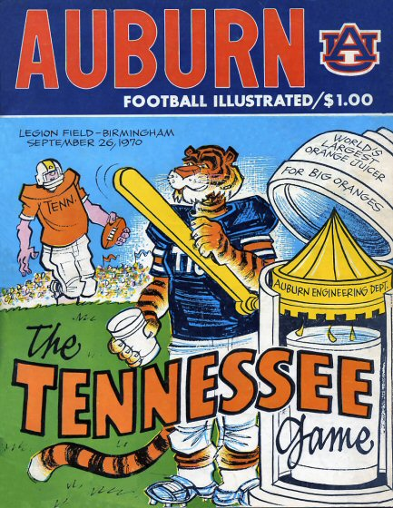 70tennessee