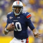 The 2012 Schedule: One Sentence Predictions