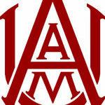 Ranking Auburn's 2012 Football Schedule