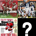 Has Sports Illustrated Predicted Another Auburn Title?