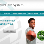 Cam Newton Ventures into the Healthcare Industry