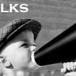 Pregame Pep Talks by 'Blogle (Clemson Edition)