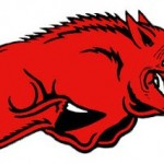 It's Arkansas Week...
