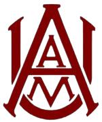 AL_Ag_Mech_Univ_logo