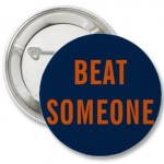 New Mexico State Review: Auburn Beat Somebody