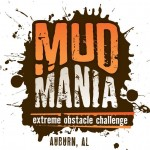 Run in Mud Mania, Benefit Hudson Family Foundation