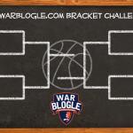 Join the 2013 WarBlogle.com Bracket Challenge
