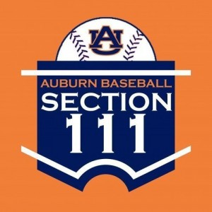 section111