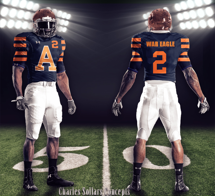 Hold On To Your Butts Orange Jerseys In 2020 Page