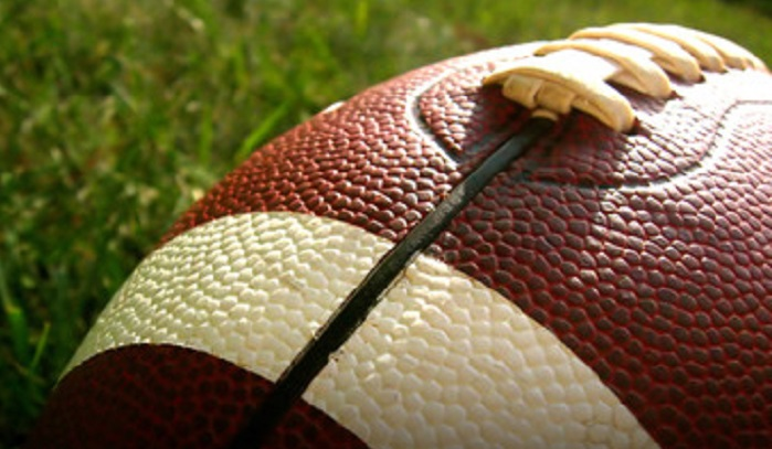 sports line store college football predictions against the spread