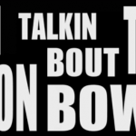 I Don't Hate Everything About This New Iron Bowl Song