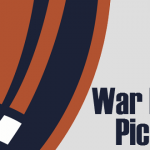 Join the 2015 War Blogle Pick 'em