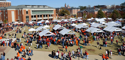 wde-tailgate-6