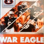 The Arkansas State Game Program