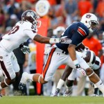 Mississippi State Review: Confidence Breeds Confidence