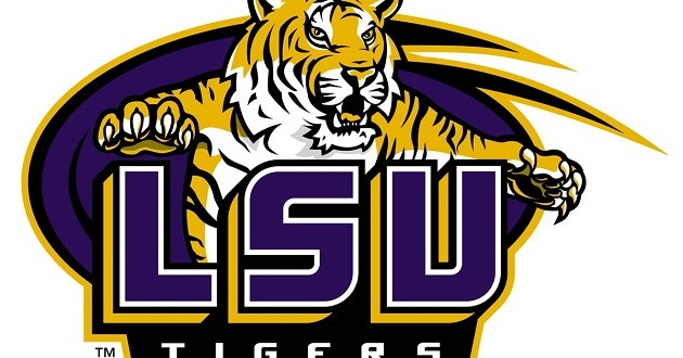 LSU Preview: Tigers of a Similar Color