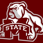 Mississippi State Preview: Handling Business