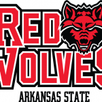 Arkansas State Preview: Back to Form